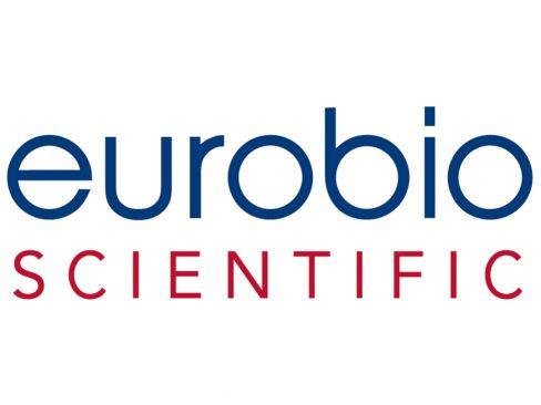 Eurobio Scientific Logo