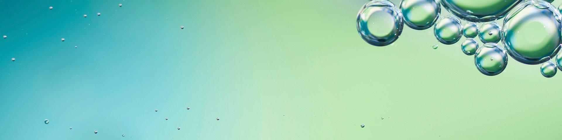 qPCRBIO SyGreen Mix Image Banner
